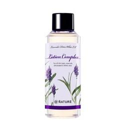 BeautyEasy 薰衣草淨白系列-薰衣草淨白雪顏露EX(傳明酸3%) Lavender Detox-White Toner EX