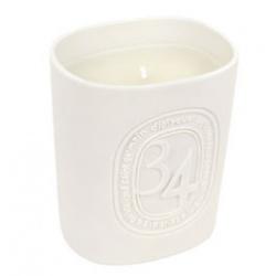 室內‧衣物香氛產品-聖日爾曼大道34號香氛蠟燭