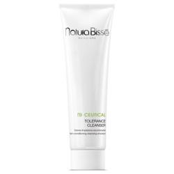 Natura Bisse 抗敏緊緻防護系列-抗敏緊緻防護潔膚乳 CEUTICAL Tolerance Cleanser