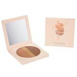 牡丹限量修容盤 Healthy Glow Face Powder