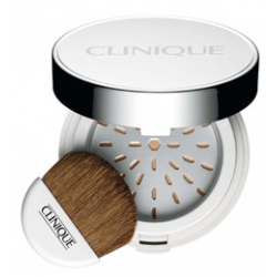 CLINIQUE 倩碧 蜜粉-智慧均衡礦物蜜粉底 SPF 15 PA+++ Superbalanced Powder Makeup SPF 15 PA+++