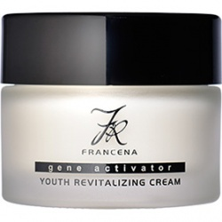 緊緻煥顏精質霜 Youth Revitalizing Cream