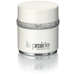 la prairie 乳霜-鑽白魚子緊膚晶萃霜 White Caviar Illuminating Cream