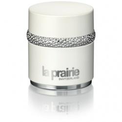 鑽白魚子緊膚晶萃霜 White Caviar Illuminating Cream