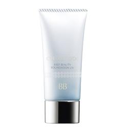 Kanebo 佳麗寶-專櫃 BB產品-瞬亮輕透BB霜 SPF 33 PA++ Fast Beauty Foundation UV