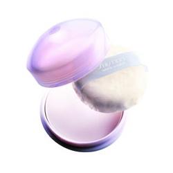 SHISEIDO 資生堂-專櫃 蜜粉-淡斑保養粉