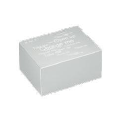 RMK化妝棉