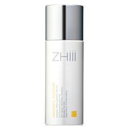 R12極化光效全能化妝液