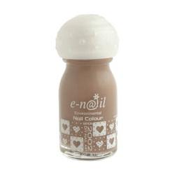 e-nail 水指甲系列-原味奶茶