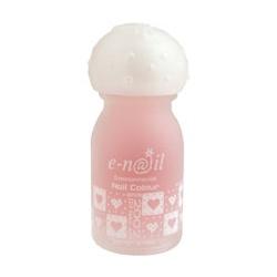 e-nail 水指甲系列-糖霜