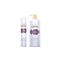 洗髮產品-染燙損傷修護洗髮乳