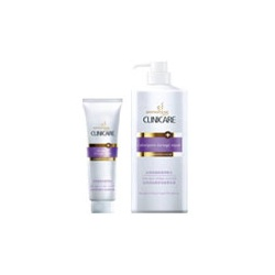 PANTENE 潘婷 染燙修護系列-染燙損傷修護潤髮乳