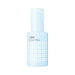DHC 乳液-無瑕緊緻精華乳 DHC Pore Milk