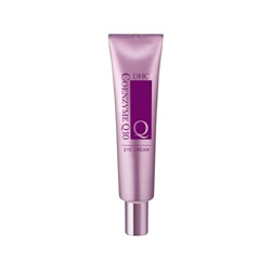 DHC  Q10晶妍緊緻系列-Q10晶妍緊緻眼霜 DHC Q Eye Cream