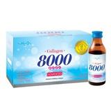 升級版膠原蛋白美肌飲品 C8000 Advanced