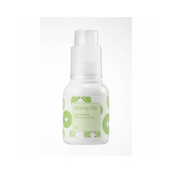 奇異果嫩Q靚亮精華液 Kiwi Brightening Hydrating Serum