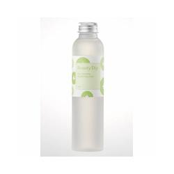 Beauty Diy 化妝水-奇異果嫩Q靚亮化妝水 Kiwi Brightening Hydrating Lotion