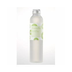 奇異果嫩Q靚亮化妝水 Kiwi Brightening Hydrating Lotion