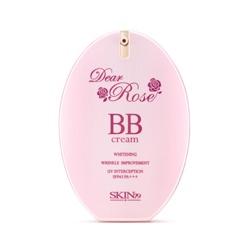 SKIN79 BB產品-玫瑰戀人水肌防曬BB霜 SPF43 PA+++ SKIN 79 DEAR ROSE BB CREAM SPF 43 PA+++