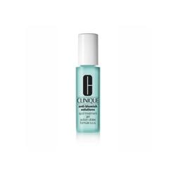 CLINIQUE 倩碧 皮膚問題-無油光淨痘重點修護膠 Anti-blemish Solutions Spot Treatment Gel