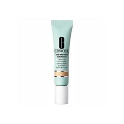 CLINIQUE 倩碧 遮瑕-無油光淨痘遮瑕霜 Anti-blemish Solutions Cleasing Concealer