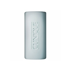 CLINIQUE 倩碧 洗顏-無油光淨痘清潔皂 Anti-blemish Solutions Antibacterial Face & Body Soap