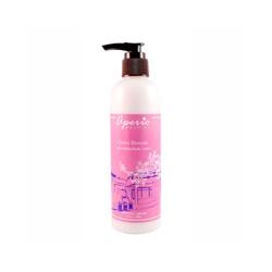Aperio 艾貝歐 身體保養-櫻花身體潤膚乳液