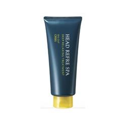 頭皮護理產品-漢萃淨化頭皮養護霜