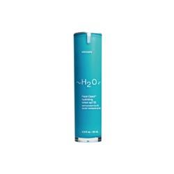 8杯水保濕防曬隔離霜SPF30
