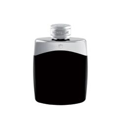 MONTBLANC 萬寶龍 男仕香氛-傳奇經典男性淡香水
