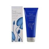 芙藍朵保濕潤膚霜 Fiore Dell'Onda Body Cream