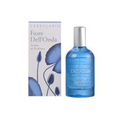 L`ERBOLARIO 蕾莉歐 芙藍朵香氛系列-芙藍朵香水 Fiore Dell'Onda Eau de Parfum