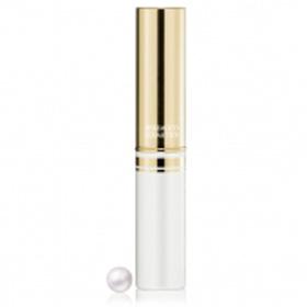 MIKIMOTO 御木本 特殊調理系列-精華護唇膏 Moisture Lip Cream