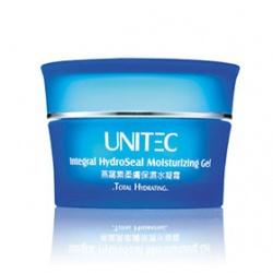 燕窩素柔膚保濕水凝霜 Integral HydroSeal Moisturizing Gel