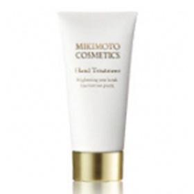 MIKIMOTO 御木本 特殊調理系列-珍珠護手霜 Moisture Hand Cream