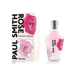 2011夏日玫瑰限量版女性淡香水