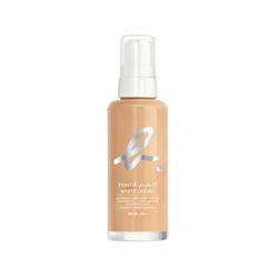 agnes b. 粉底液-超輕透亮白防曬粉底液 SPF26 PA++