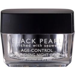 SEA of SPA 大溪地黑珍珠晶鑽煥膚系列-黑珍珠晶鑽煥膚修護晚霜 BP Nourishing Night Cream