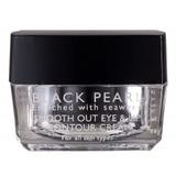 黑珍珠晶鑽煥膚抗皺眼唇霜 BP Smooth Out Eye & Lip Contour Cream