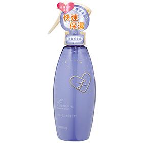 LUCIDO-L 樂絲朵-L 護髮系列-保濕防護髮妝水
