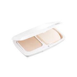 FANCL 彩妝系列-晶透瓷肌粉餅SPF16 PA++ POWDER FOUNDATION