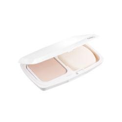 FANCL 彩妝系列-晶透瓷肌蜜粉餅