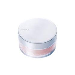 蜜粉產品-晶透瓷肌蜜粉