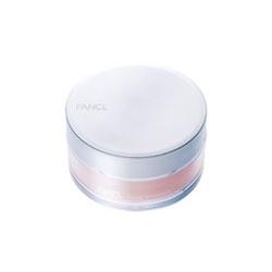 晶透瓷肌蜜粉
