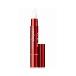 CLARINS 克蘭詩 膚色彩妝-蘋果光柔焦除紋筆 Instant Smooth Line Correcting Concentrate