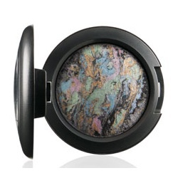 寶石光眼影 MINERALIZE EYE SHADOW
