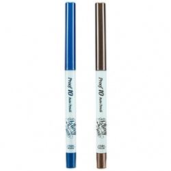 ETUDE HOUSE 眼線-十全十美防水眼線筆