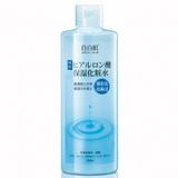 玻尿酸濃密保濕化粧水