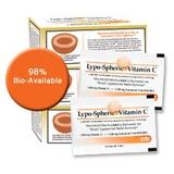 力美體C1000 Lypo-Spheric Vitamin C