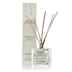 LE CHATELARD 1802 夏特拉爾 室內‧衣物香氛-法國薰衣草香竹